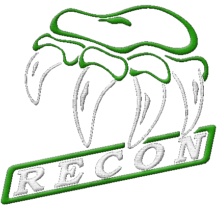 Team-RECON.com - Tactical Gaming Team